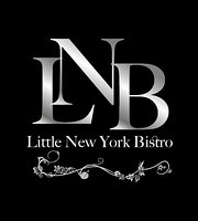 Little New York Bistro