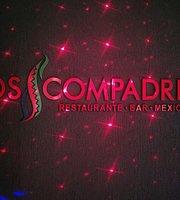 Los Compadres