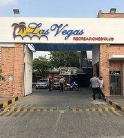 Las Vegas Recreaciones Club