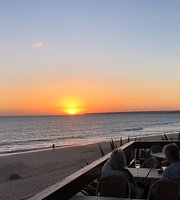 Praia Da Gale Restaurante