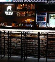 PR Bar