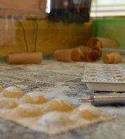 Pastarello