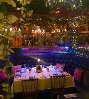 AMPM Bohemian Restaurant