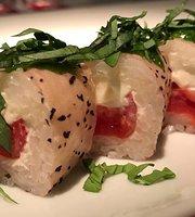 133 Sushi Club