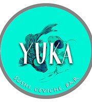 Yuka-mancora