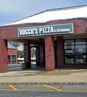 Rocco's Pizza and Restaurant