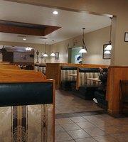 Top Notch Restaurant