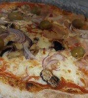 L'Angolo dei Sapori - Ristorante Pizzeria