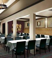 Shaherzad Restaurant