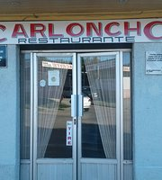 Carloncho