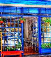Andra Bakery