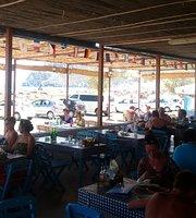 Tsampika Taverna