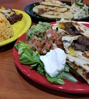 Su Casa Restaurant & Grill