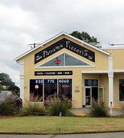 Panama Pizzeria & Italian Bistro
