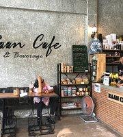 Raan Cafe