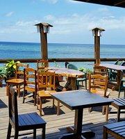 Eagle Rays Bar & Restaurant