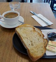 Co Cafe