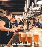 La Scaletta Pub