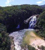 Passos Minas Gerais fonte: media-cdn.tripadvisor.com
