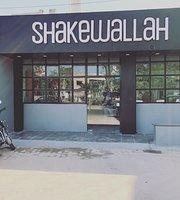 Shakewallah