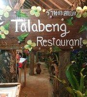 Talabeng Restaurant 2