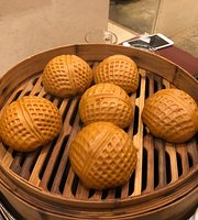 Xu Ji Seafood (XiangJiang)