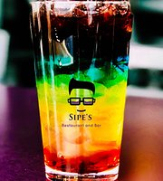 Sipe's Restaurant and Bar