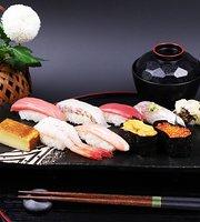 Sushi Dokoro Sho