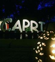 Rest. Capri