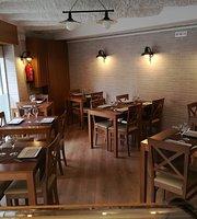 Inici's Restaurant