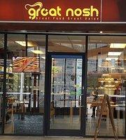 Great Nosh