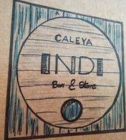 Bar & Store Caleya Indi