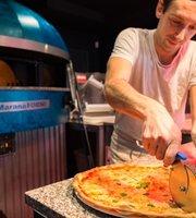 Pizzeria Cesar by Simone Zanoni
