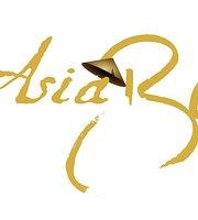 Asia Bar