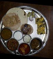 Naivedya Restaurant