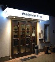 Steinhorster Krug