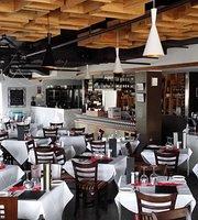 Shahi Dining Indian Restaurant