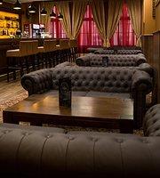 The 10 Best Wroclaw Bars Clubs With Photos Tripadvisor