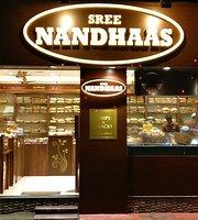 Sree Nandhaas