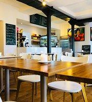 Thienerts Café Bistro