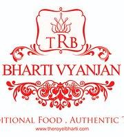 Bharti Vyanjan