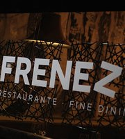 ‪Restaurant FreneZy‬