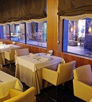 Restaurant Pelai