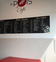 A pois Cafe
