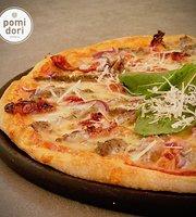 Pomidori Pizzeria