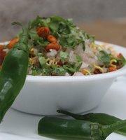 Sargam Food_