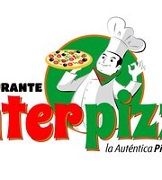 ‪Interpizza‬