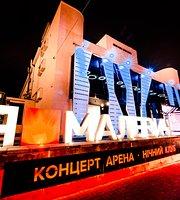 Malevich Night Club