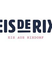 Eisderix