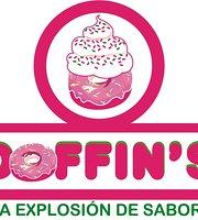 Doffin's